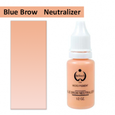 Персик (Blue Brow Neutralizer) 15 мл